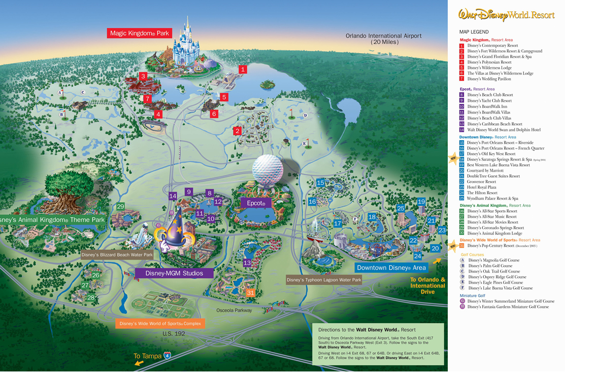 Disney's Value Resorts primeira parte  Na Terra do Tio Sam - Disney Wilderness Lodge Villas Floor Plan